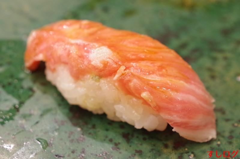 f:id:edomae-sushi:20150523073205j:plain