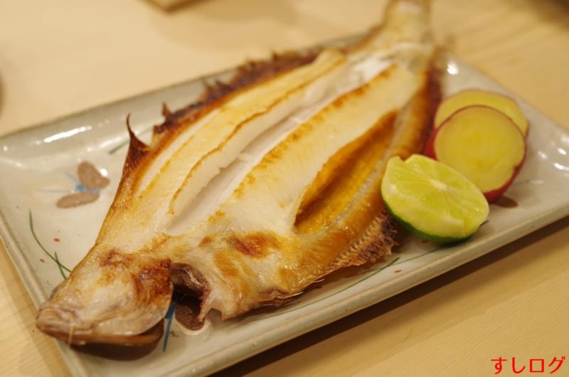 f:id:edomae-sushi:20150523073206j:plain