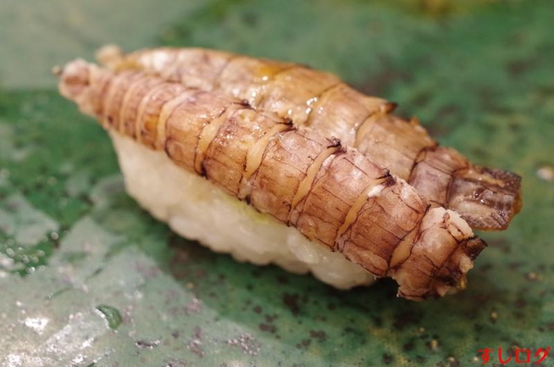 f:id:edomae-sushi:20150523073207j:plain
