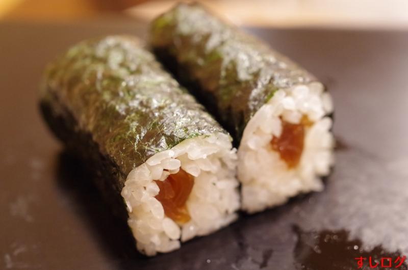 f:id:edomae-sushi:20150523170457j:plain