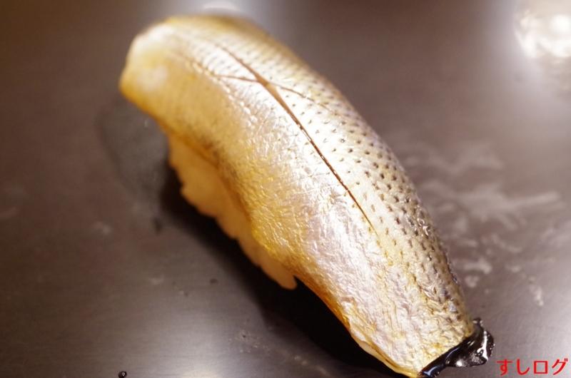 f:id:edomae-sushi:20150523170459j:plain