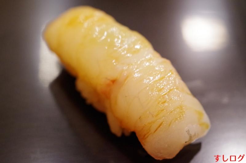 f:id:edomae-sushi:20150523170500j:plain