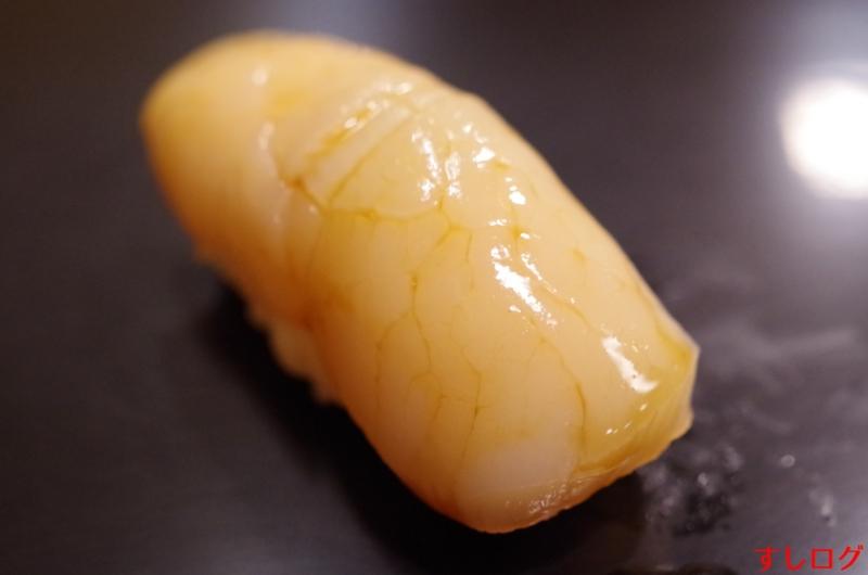 f:id:edomae-sushi:20150523170501j:plain