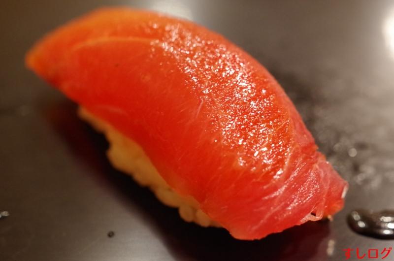 f:id:edomae-sushi:20150523170503j:plain
