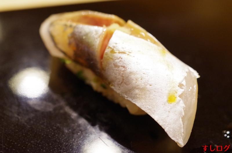 f:id:edomae-sushi:20150524103716j:plain