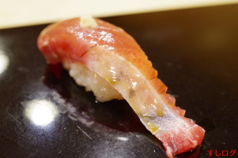 f:id:edomae-sushi:20150524103719j:plain