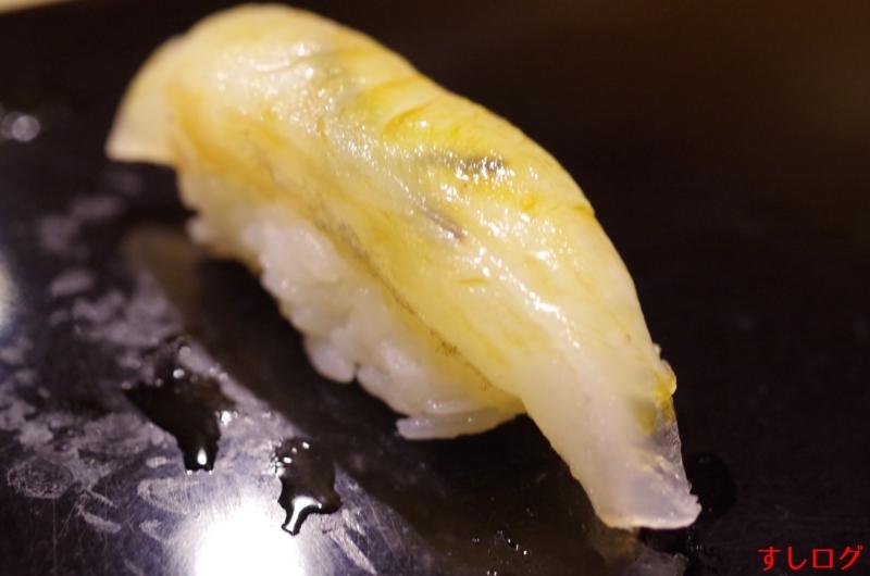 f:id:edomae-sushi:20150524103724j:plain