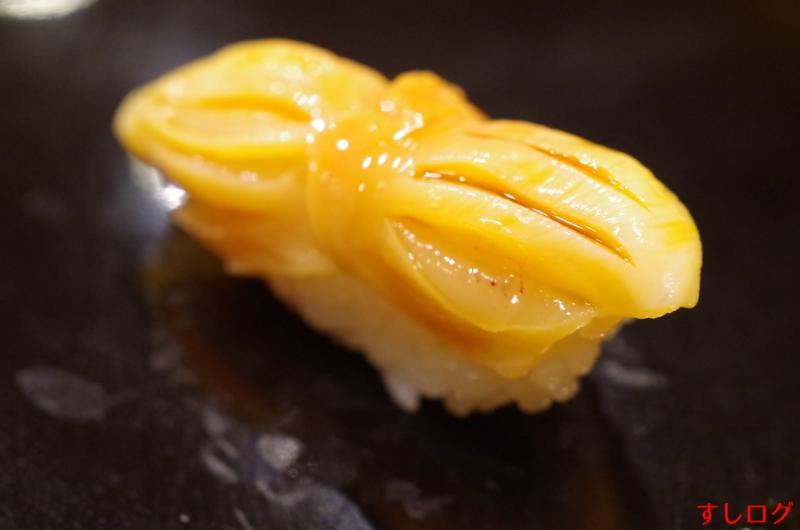 f:id:edomae-sushi:20150524103726j:plain