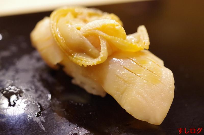 f:id:edomae-sushi:20150524103728j:plain