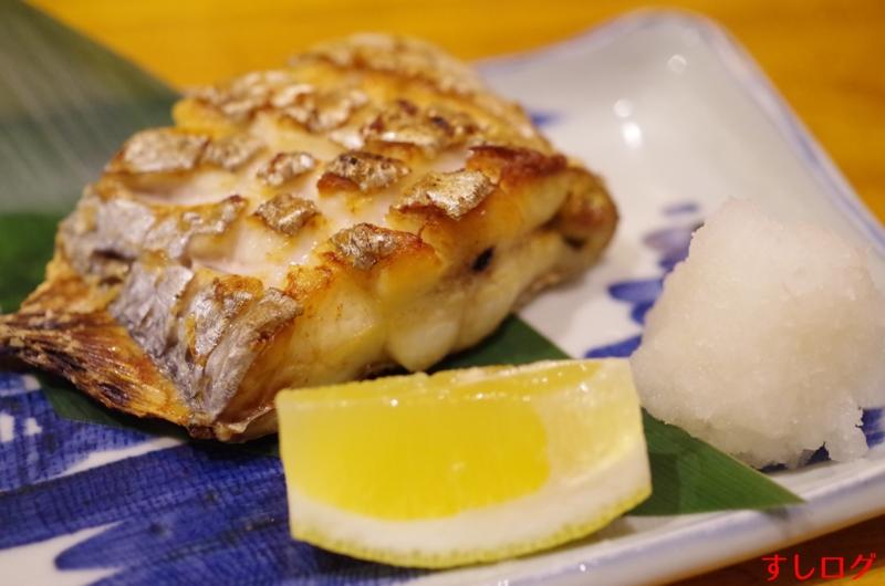 f:id:edomae-sushi:20150524173219j:plain