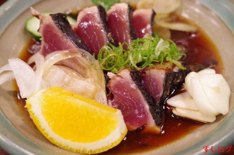 f:id:edomae-sushi:20150525202409j:plain
