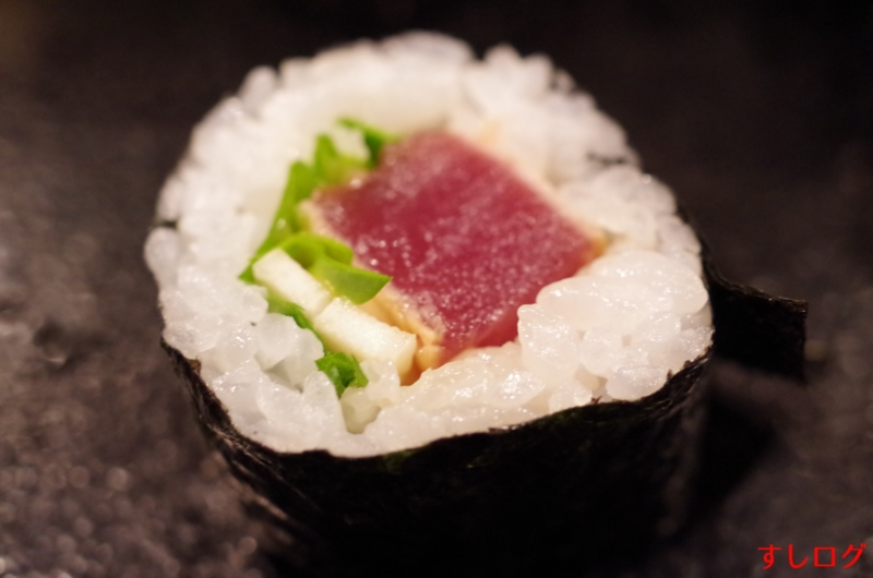 f:id:edomae-sushi:20150525202417j:plain