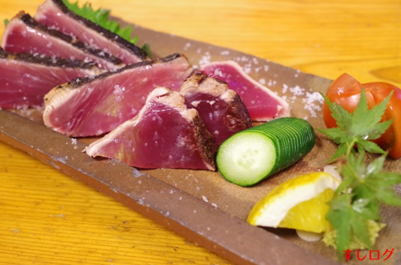 f:id:edomae-sushi:20150525203351j:plain