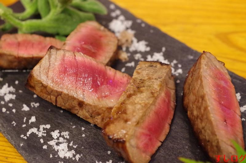 f:id:edomae-sushi:20150525204003j:plain