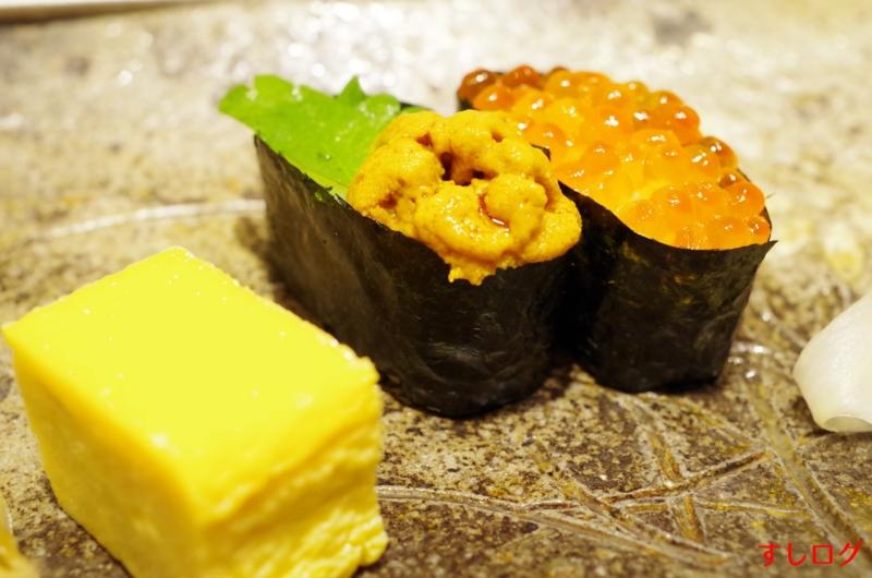 f:id:edomae-sushi:20150530132146j:plain