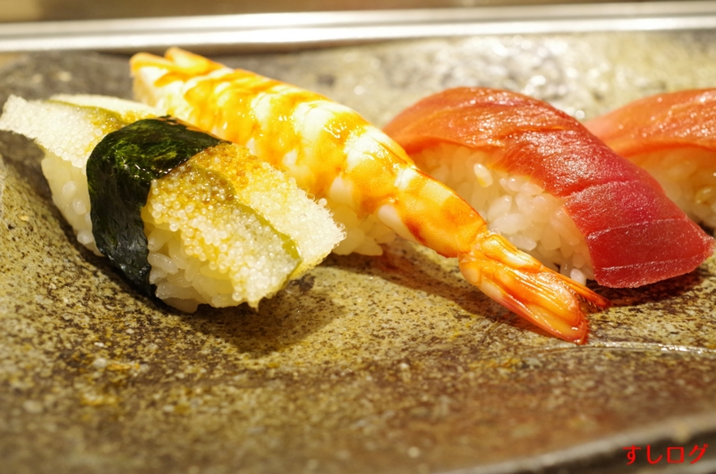 f:id:edomae-sushi:20150530132147j:plain