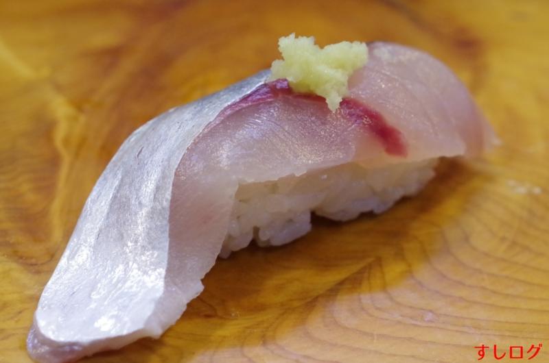f:id:edomae-sushi:20150530141409j:plain
