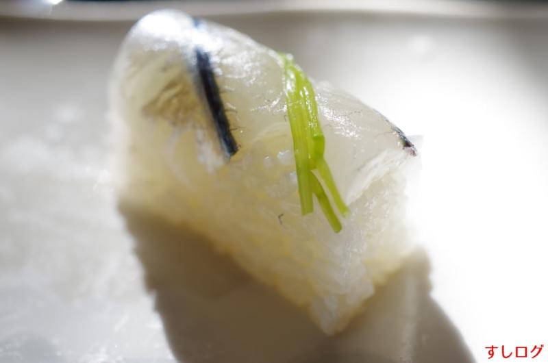 f:id:edomae-sushi:20150530145806j:plain