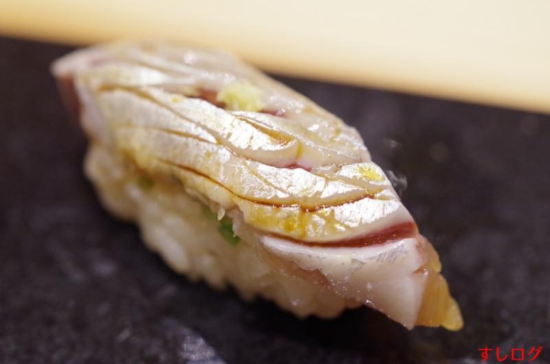 f:id:edomae-sushi:20150606185100j:plain