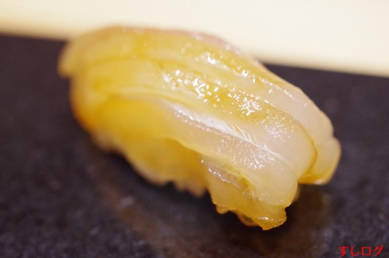 f:id:edomae-sushi:20150606185107j:plain