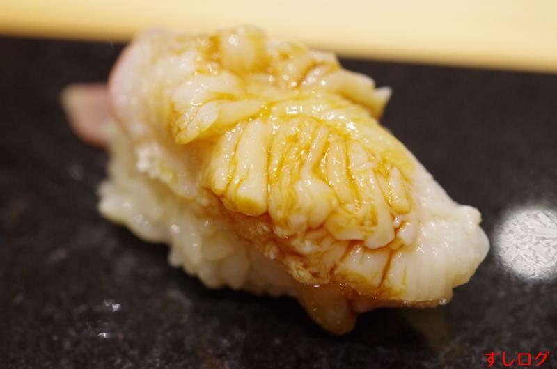 f:id:edomae-sushi:20150606185114j:plain
