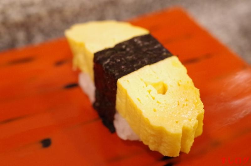 f:id:edomae-sushi:20150609223421j:plain