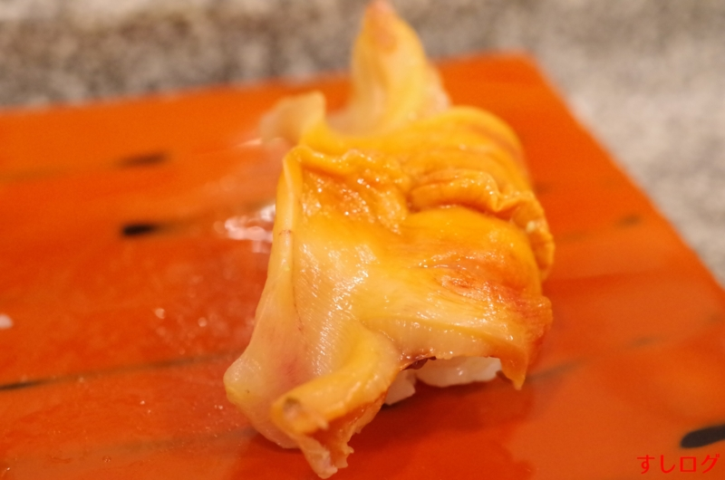 f:id:edomae-sushi:20150609223423j:plain