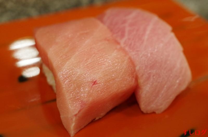 f:id:edomae-sushi:20150609223424j:plain