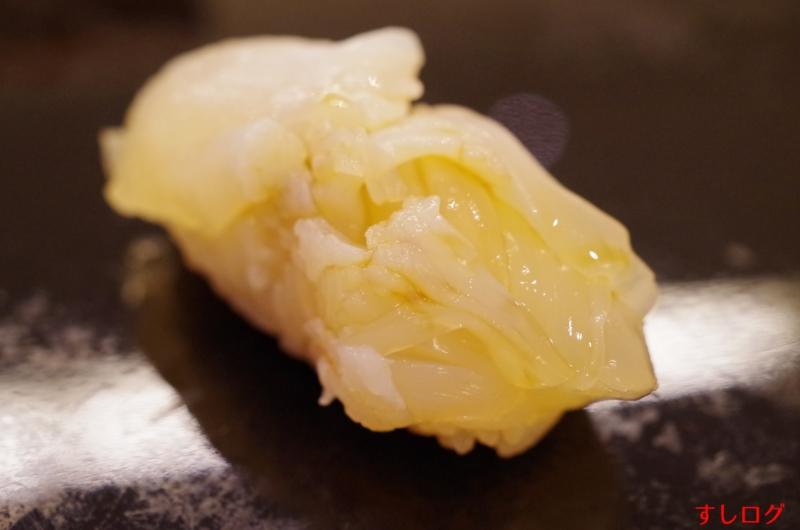 f:id:edomae-sushi:20150613110401j:plain