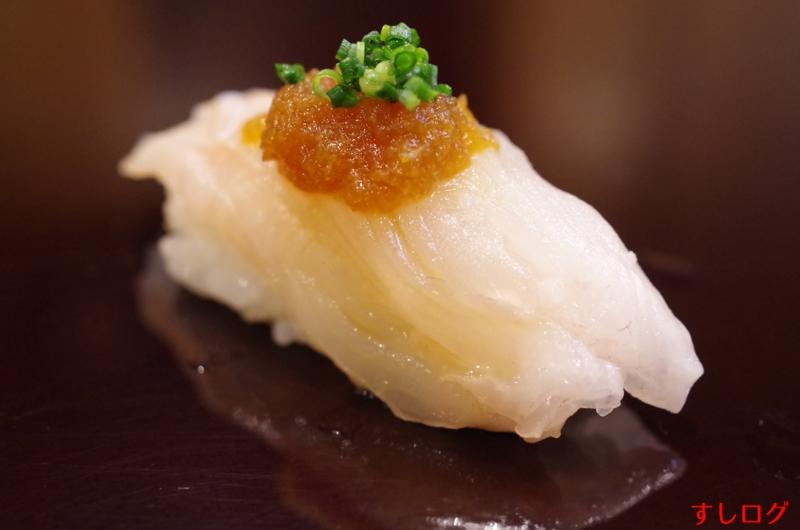 f:id:edomae-sushi:20150614111710j:plain