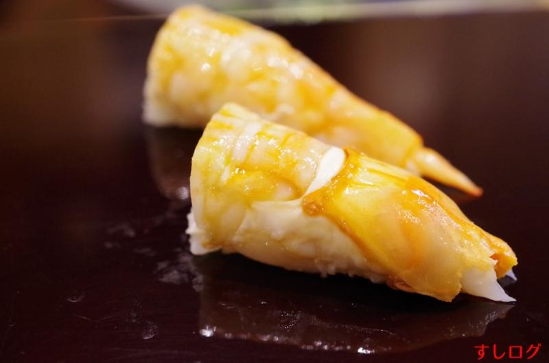 f:id:edomae-sushi:20150614111712j:plain