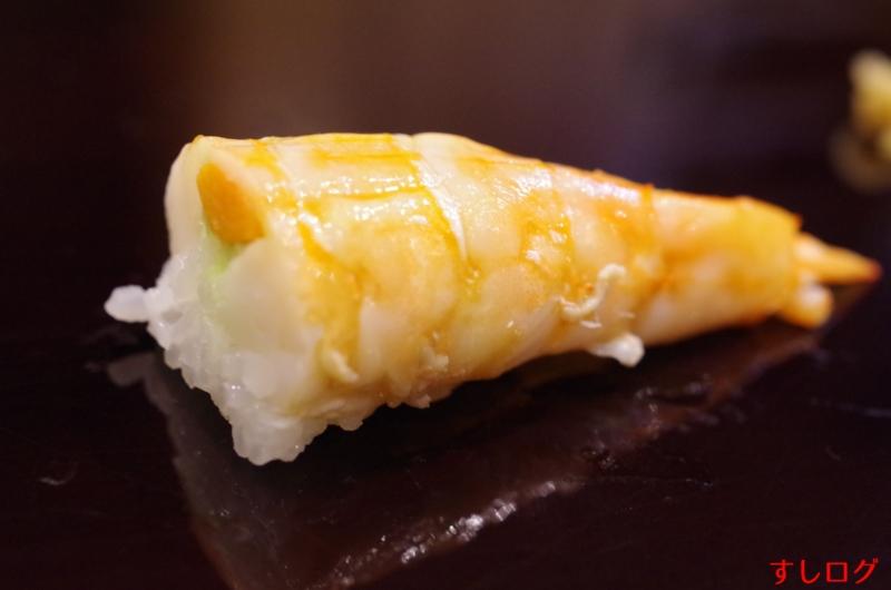 f:id:edomae-sushi:20150614111713j:plain