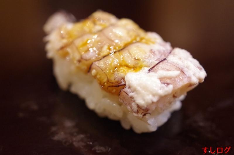 f:id:edomae-sushi:20150614111719j:plain