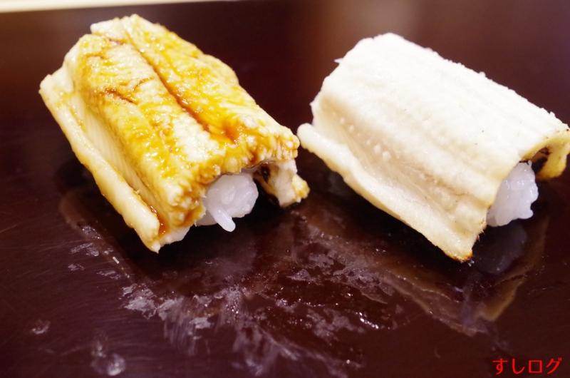 f:id:edomae-sushi:20150614111721j:plain