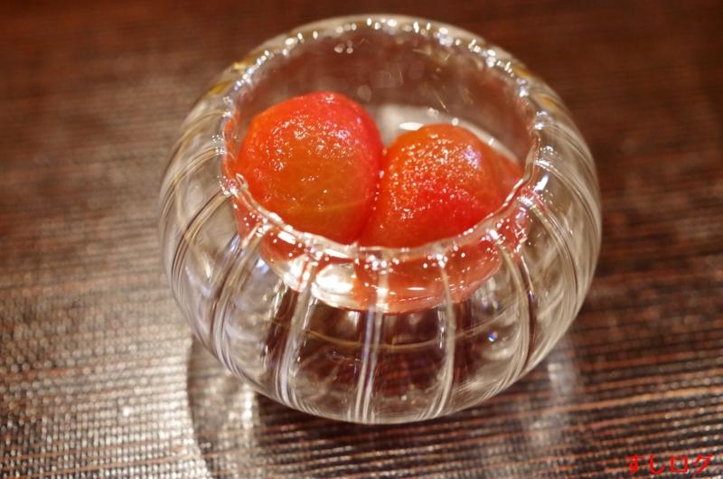 f:id:edomae-sushi:20150614111722j:plain