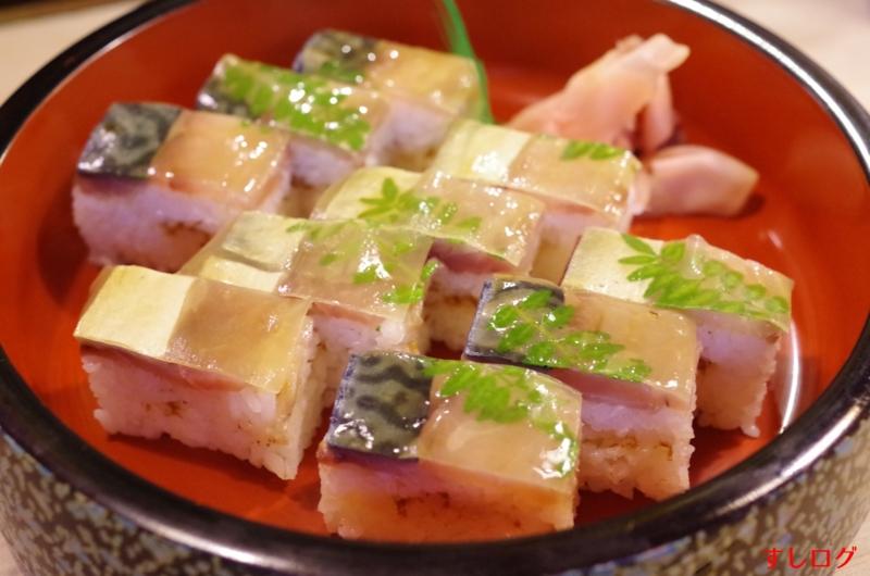 f:id:edomae-sushi:20150614213148j:plain