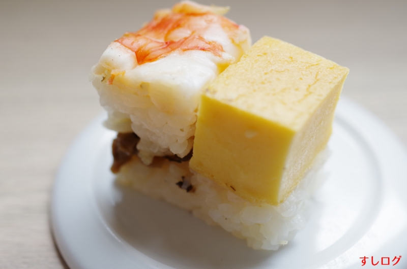 f:id:edomae-sushi:20150614220436j:plain