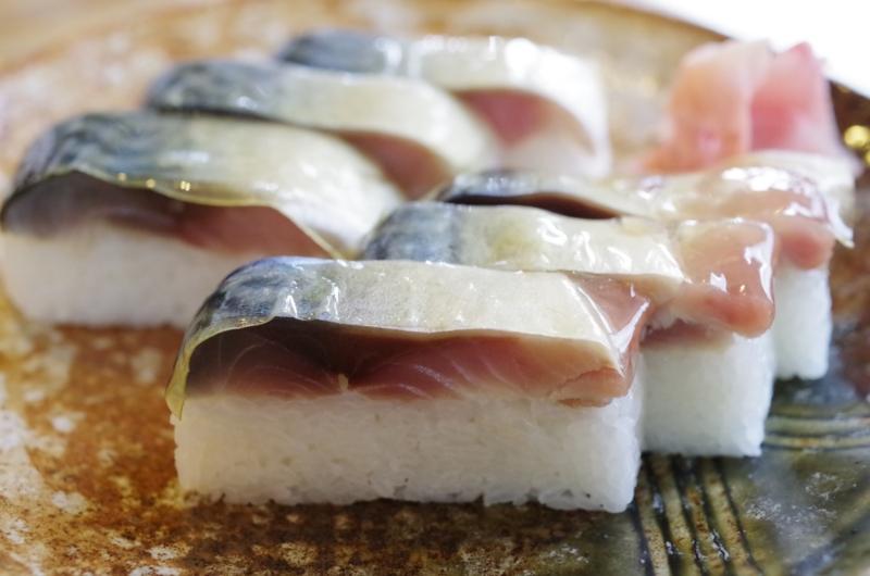 f:id:edomae-sushi:20150622204046j:plain