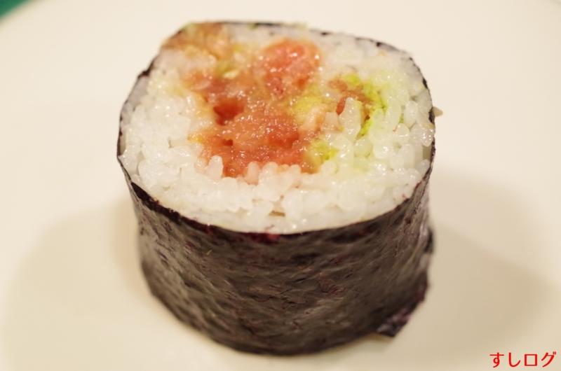 f:id:edomae-sushi:20150622222713j:plain