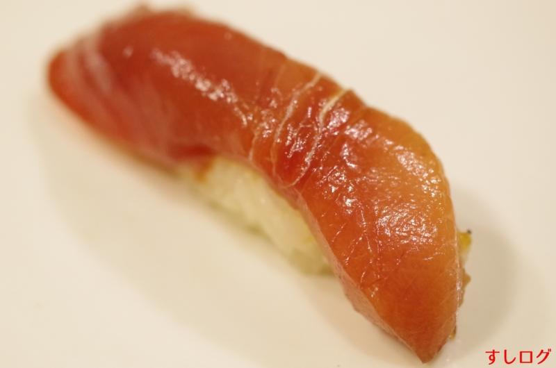 f:id:edomae-sushi:20150622222714j:plain