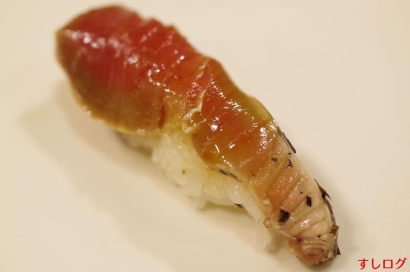 f:id:edomae-sushi:20150622222716j:plain