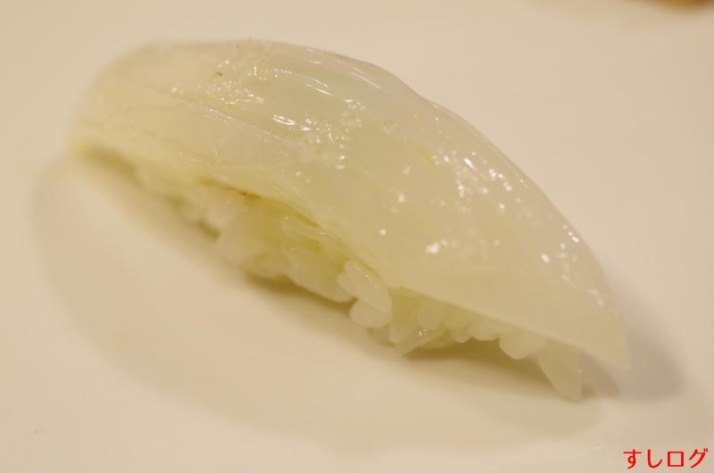 f:id:edomae-sushi:20150622222728j:plain