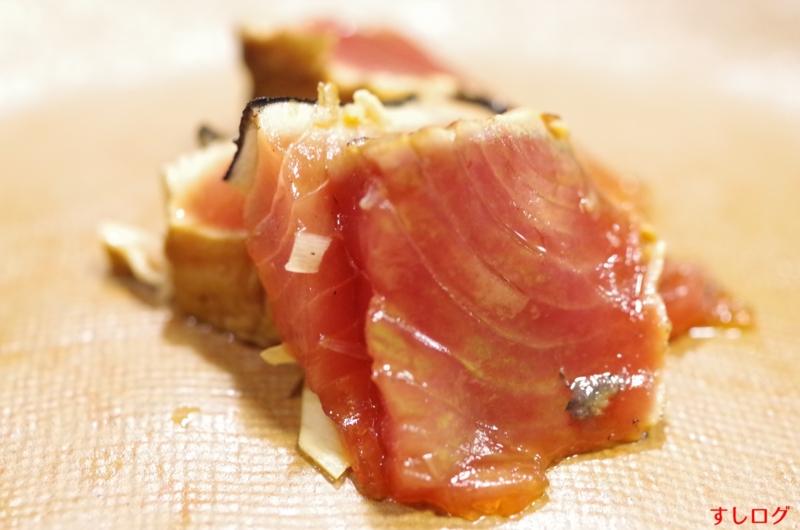 f:id:edomae-sushi:20150623205801j:plain