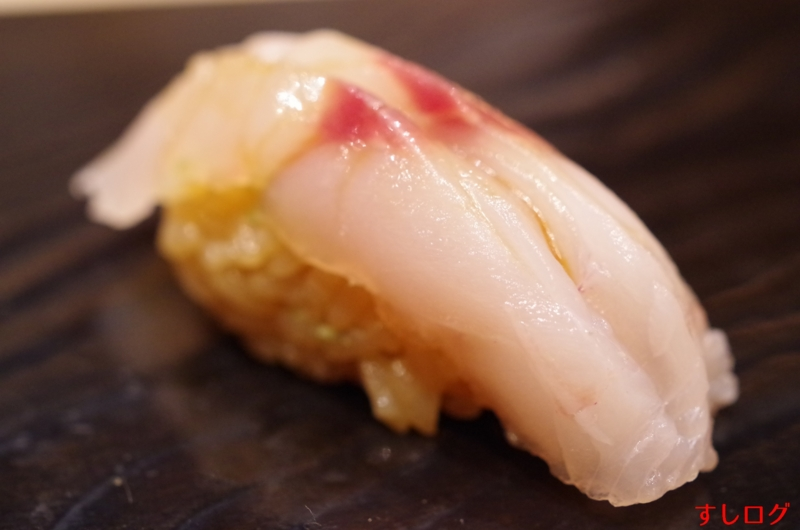 f:id:edomae-sushi:20150627090054j:plain