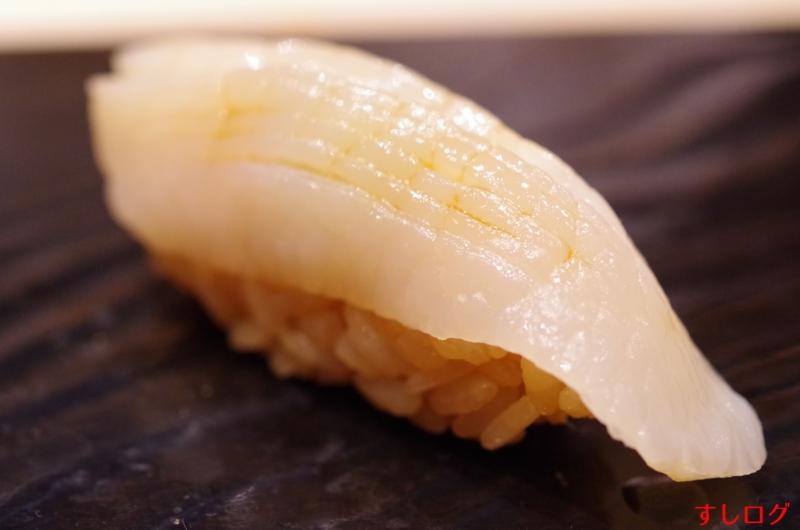 f:id:edomae-sushi:20150627090055j:plain