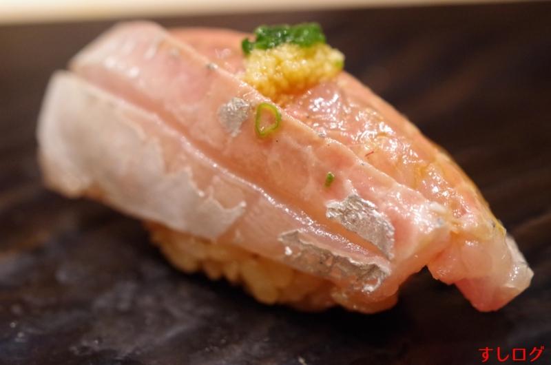 f:id:edomae-sushi:20150627090056j:plain