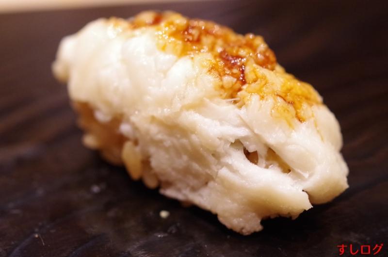 f:id:edomae-sushi:20150627090059j:plain