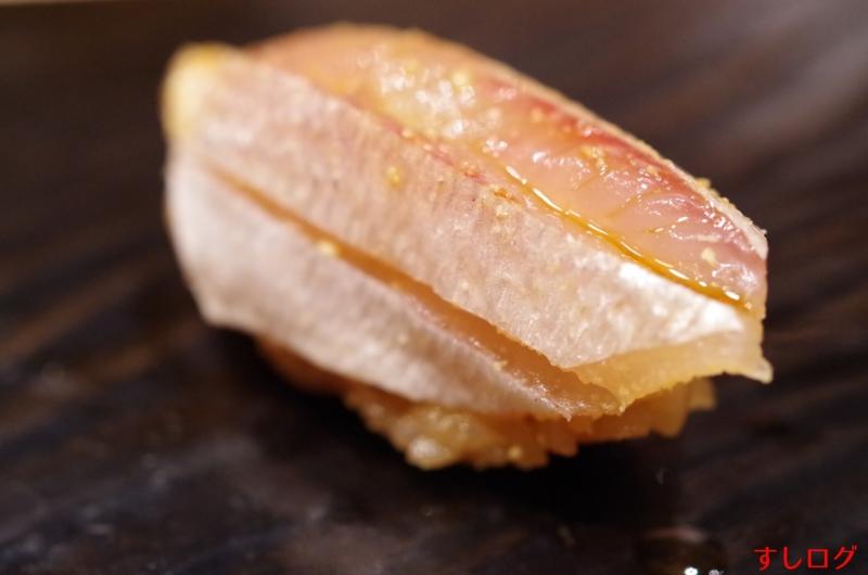 f:id:edomae-sushi:20150627090100j:plain