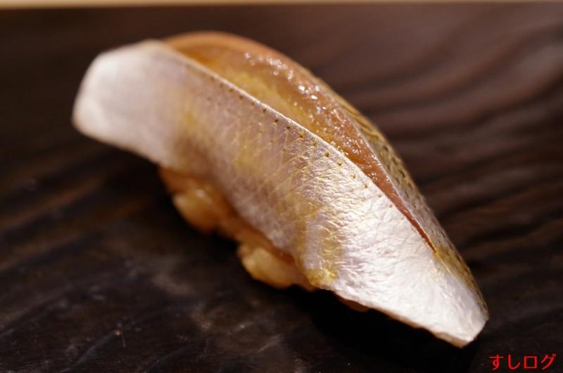 f:id:edomae-sushi:20150627090101j:plain