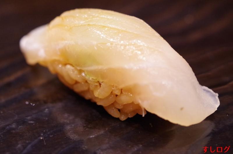 f:id:edomae-sushi:20150627090102j:plain